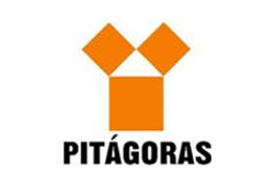 3 pitagoras