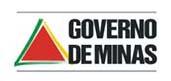 8 governo de minas