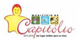 8 prefeitura capitolio