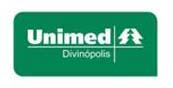 2 unimed divinopolis