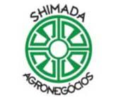 9 shimada agro
