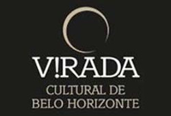 8 virada cultural bh