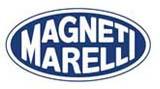 2 magneti