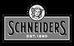Schneiders_Logo-01_edited.png