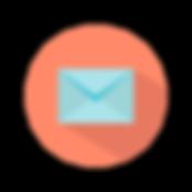 Contact SIVU par mail