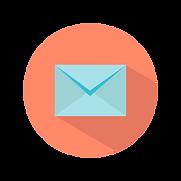 E-MAIL | Francisco Capelo