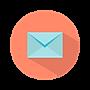 Icono e-mail