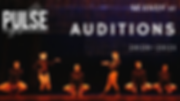 SEASON 11 Auditions.png