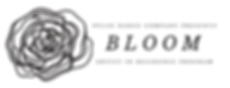 BLOOM-FBcover.png