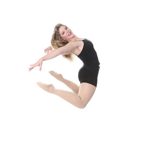 Heather Benton