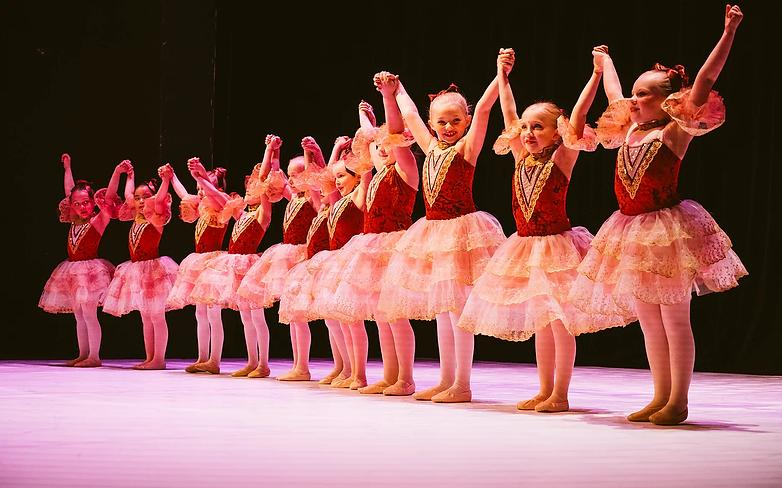 Pre-Ballet-Bow.webp