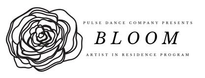BLOOM residency