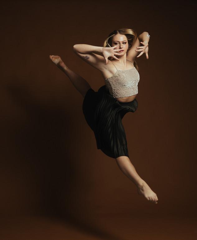 Erin Stapley