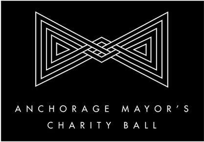 Anchorage Mayor's Charity Ball
