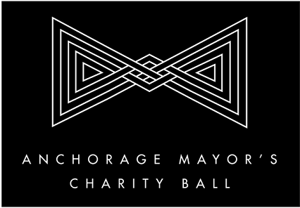 Anchorage Mayor's Charity Ball