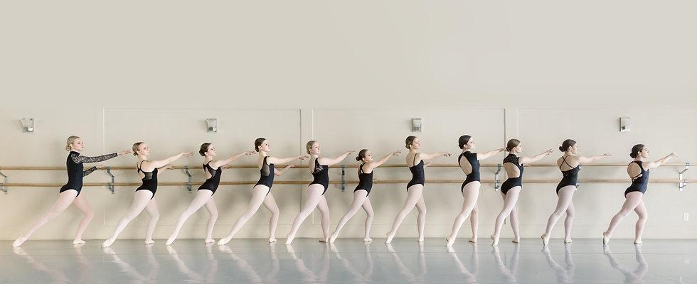 Studio Pulse Ballerinas Homepage.jpg