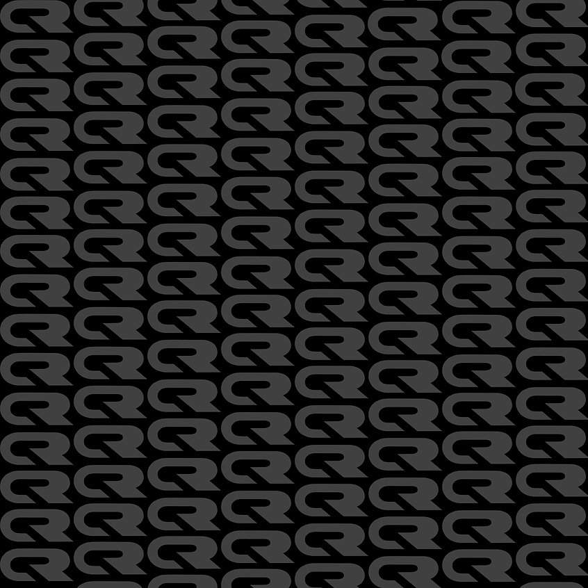 CR Logo Pattern - Wix Page Background.jp