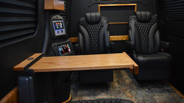POV Captain Chair - Executive.jpg