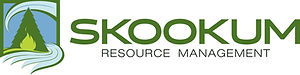 Skookum Resource MGMT-Logo-Horiz.jpg