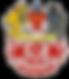 220px-Prestwich_Heys.png
