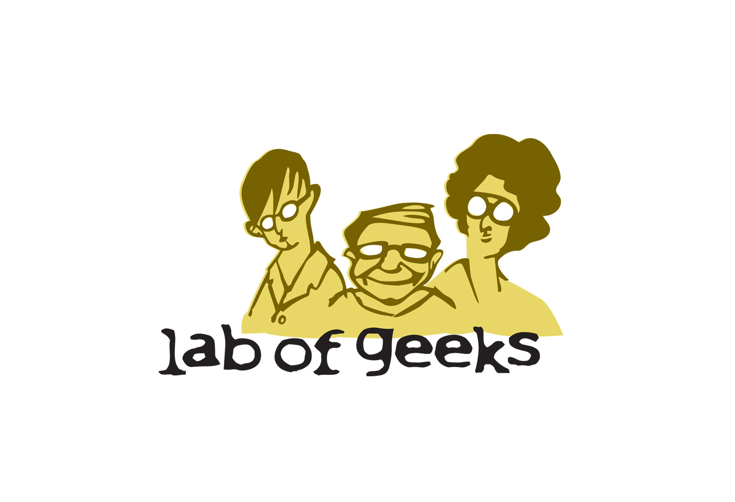 Lab of Geeks