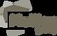 mullion logo.png