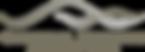 garrigal logo.png