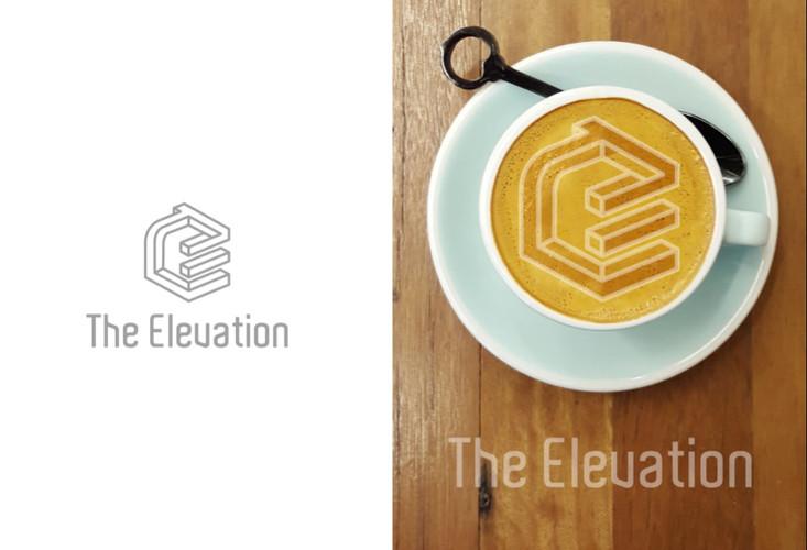 The Elevation Cafe