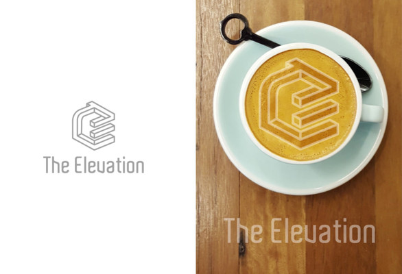 The Elevation Cafe
