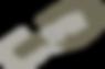 Trailquest logo.png
