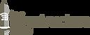 TIS logo.png