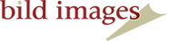 bild images logo