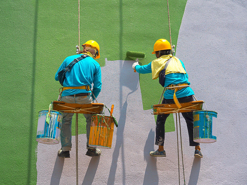 painters-painting-exterior-building (1)