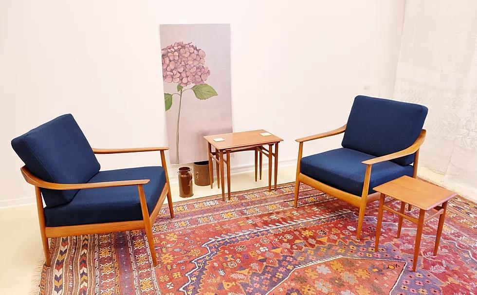 Einzelsitzung