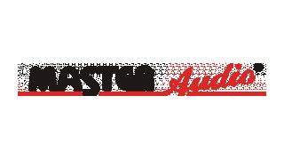 master_audio
