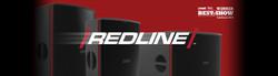 EAW REDLINE