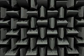 acoustic-design-1500x1000px2.jpg