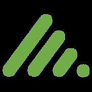 Logo-Agidrive-150dpi.png