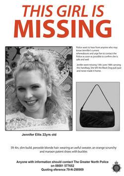1980s Missing Poster - Bedlam.jpg