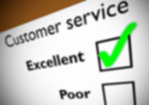 fotosearch_customer-service.jpg