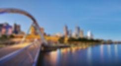 melbourne-australia-1.jpg