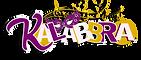 Kalabra 2019 Yellow and Purple[Transpare