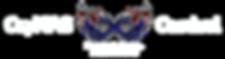 caymas horizontal logo.png