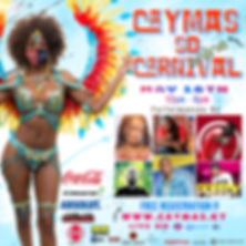 CayMAS SD Flyer 2.jpg