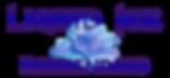 LI logo 2019.png