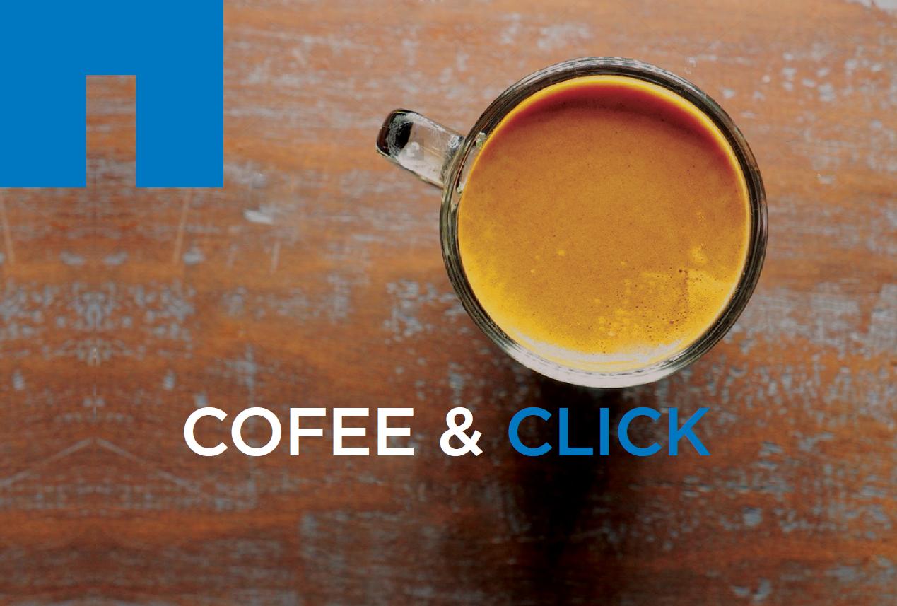 נטאפ - ערכת קפה ללקוחות