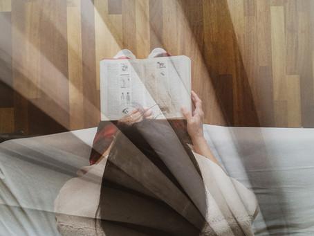 Giornata mondiale del libro