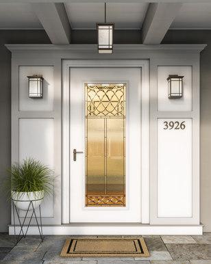 DoorGlass_Exterior_3K.jpg