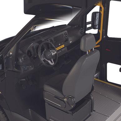 Interior Cab.jpg