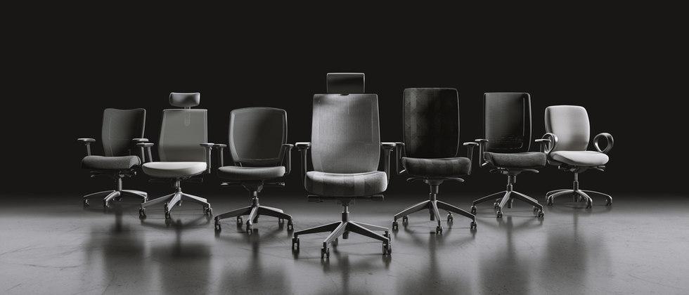 R57S1_TAS_19 (Task Chair Group) Rd3.jpg